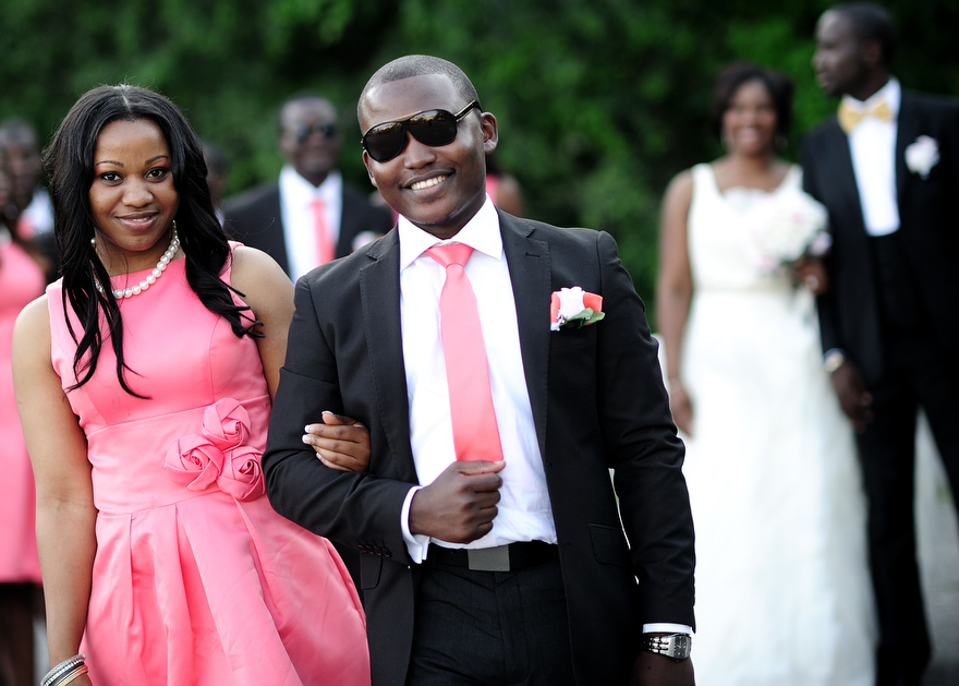 funsho&Dipo White wedding822A