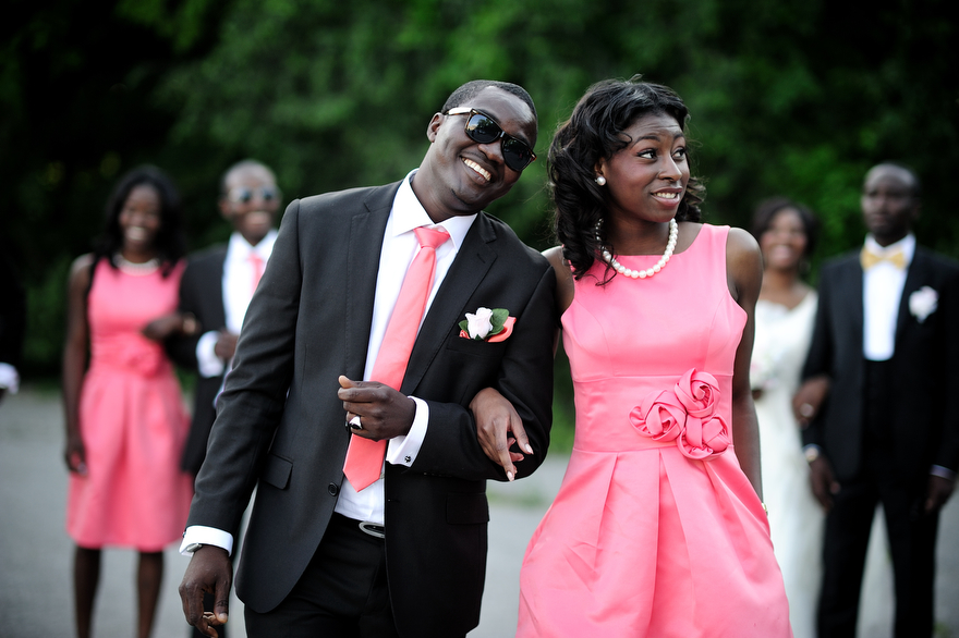 funsho&Dipo White wedding833