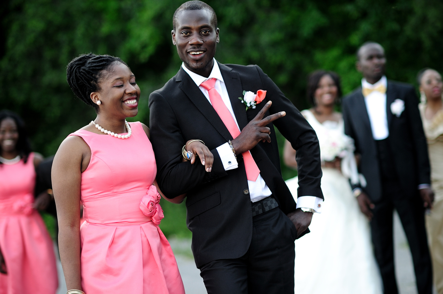 funsho&Dipo White wedding835