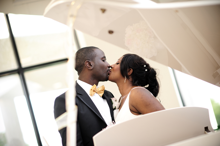 funsho&Dipo White wedding965