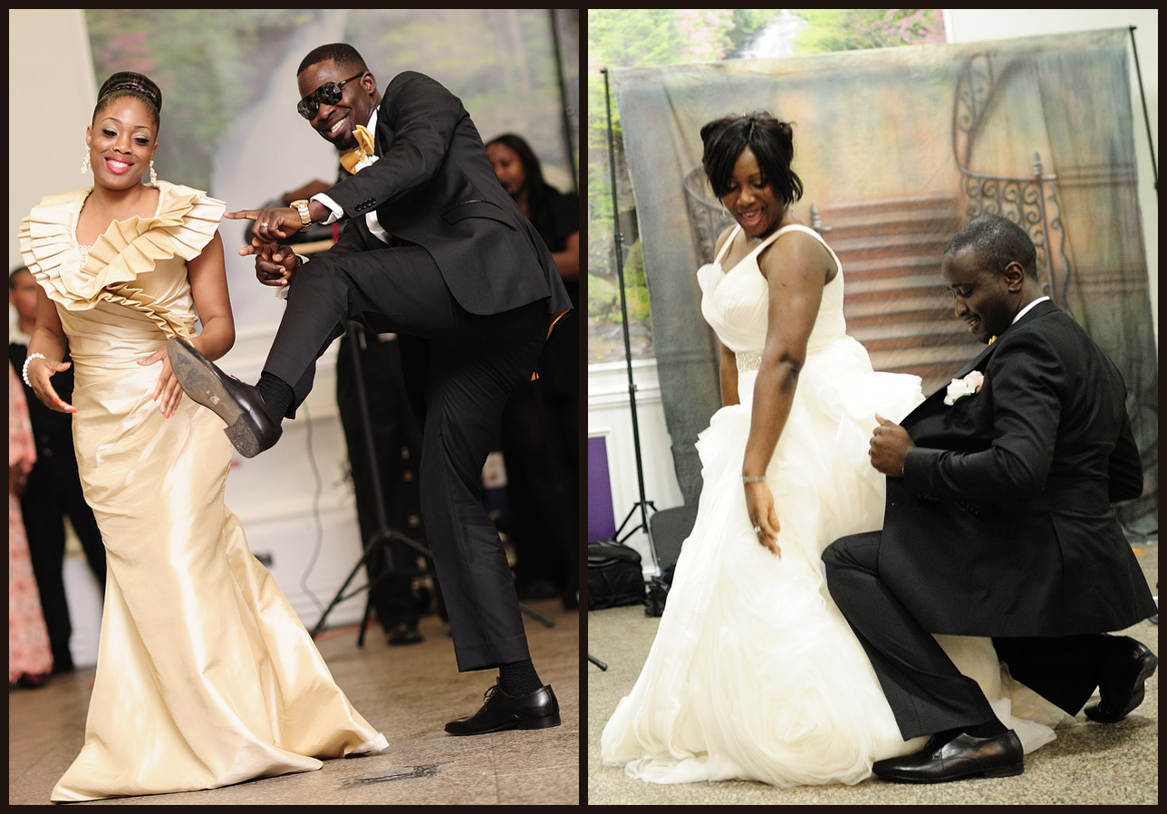 funsho&Dipo White wedding991 copy
