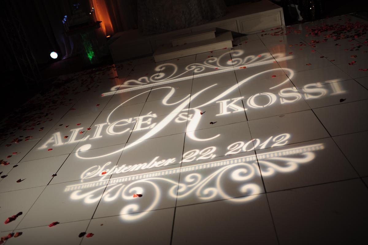 Alice&Kossi1261
