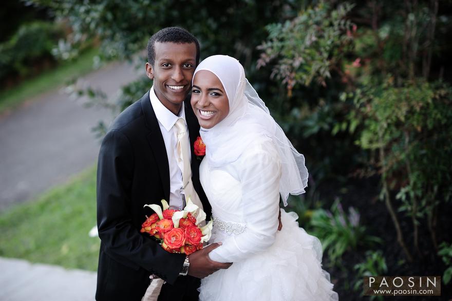 Somalian sex galery